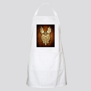 Thor - God of Thunder Apron