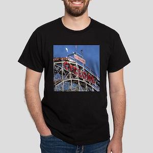 Coney Island Cyclone T-Shirt