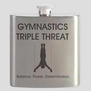 gymnasticstriplem Flask