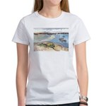 Cape Porpoise Women's T-Shirt