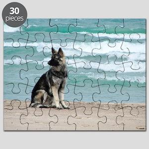 00cover-blackhawk Puzzle