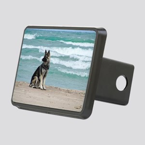 00cover-blackhawk Rectangular Hitch Cover