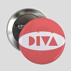 """""""Diva"""" Button"""