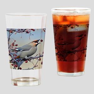 9x12_print 6 Drinking Glass