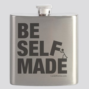 Be Self Made Flask