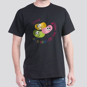 On The Way Dark T-Shirt