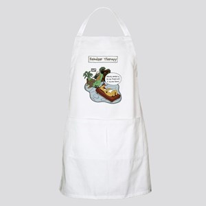reindeertherapy Apron