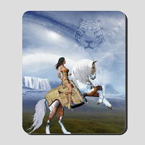 dl_84_curtains_835_H_F Mousepad