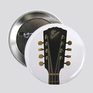 The Gibson mandolin Button