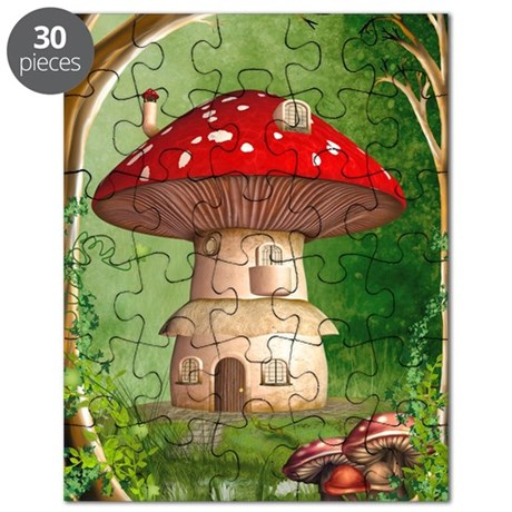 dl2_84_curtains_835_H_F Puzzle