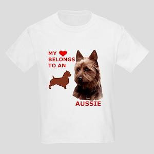 aust1 T-Shirt