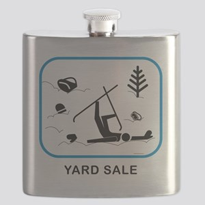 yardsaleCPwht Flask