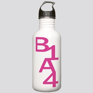 B1A4 Stainless Water Bottle 1.0L