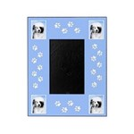 Portuguese Water Dog Picture Frame