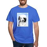 Portuguese Water Dog Dark T-Shirt