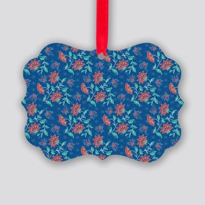 area rug 5x7 aiyana Picture Ornament