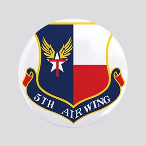"5th AW TXSG 3.5"" Button"