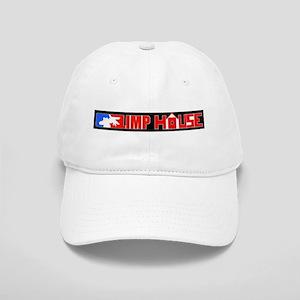 Fred Durst Hats - CafePress 5e2c8ec0987
