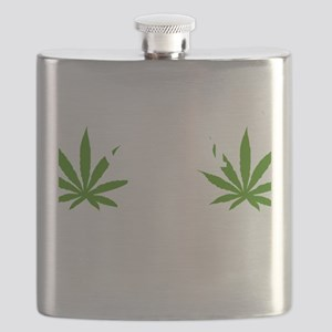 mj59dark Flask