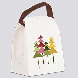 Pine Street Canvas Lunch Bag