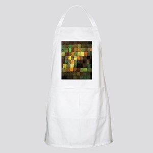 Paul Klee Ancient Sounds Apron