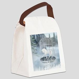 cu_60_curtains_834_H_F Canvas Lunch Bag