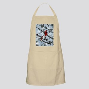 Card62x62Sf Apron