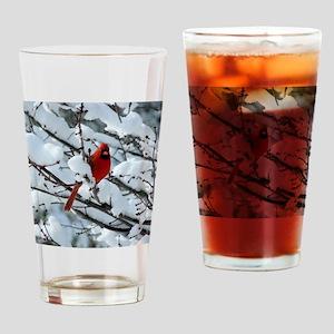 Card62x62Sf Drinking Glass