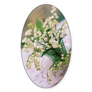 Lily Of The Valley Gifts Cafepress