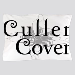 cullencoven Pillow Case