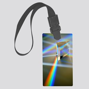 5d38934383 Triangular Prism Bags - CafePress