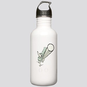 Excalibur2 Stainless Water Bottle 1.0L