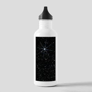 Star Vega in the const Stainless Water Bottle 1.0L
