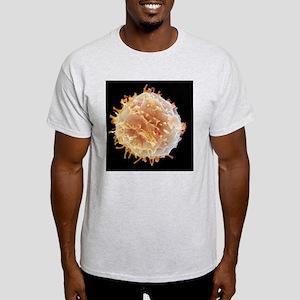 Stem cell, SEM Light T-Shirt