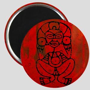 Atabey, Taino Goddess Magnet
