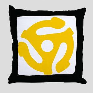 45 Insert Throw Pillow