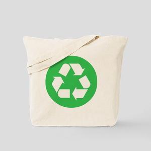 recycle Tote Bag