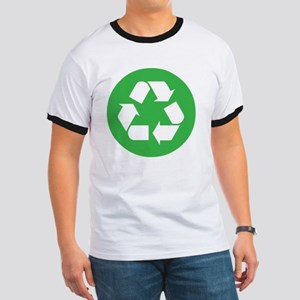 recycle Ringer T