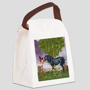 tlbu_60_curtains_834_H_F Canvas Lunch Bag