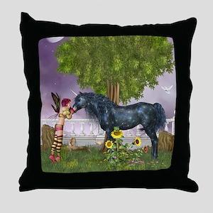 tlbu_60_curtains_834_H_F Throw Pillow