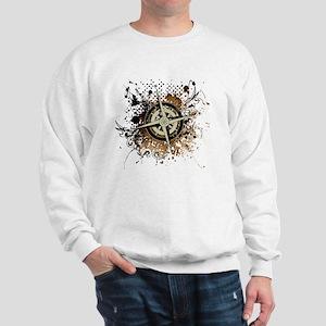 True North Sweatshirt