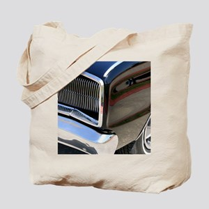 charger nose Tote Bag