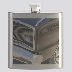 charger nose Flask