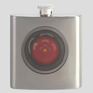 HAL Flask