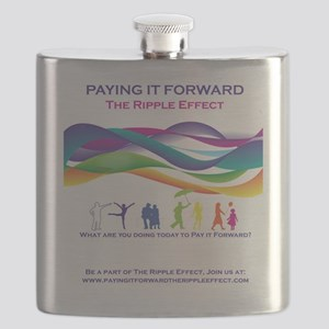 PIFRipple Flask