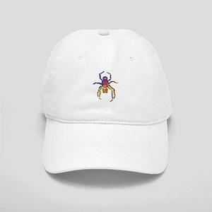 Spider Totem Cap