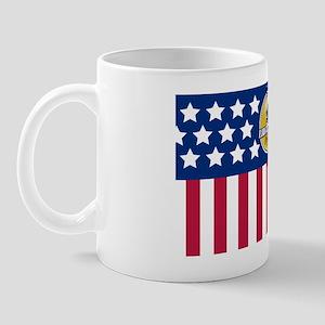 bag-libertarian Mug