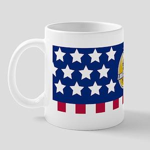 bumper-libertarian Mug