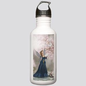 fl_3_5_area_rug_833_H_ Stainless Water Bottle 1.0L