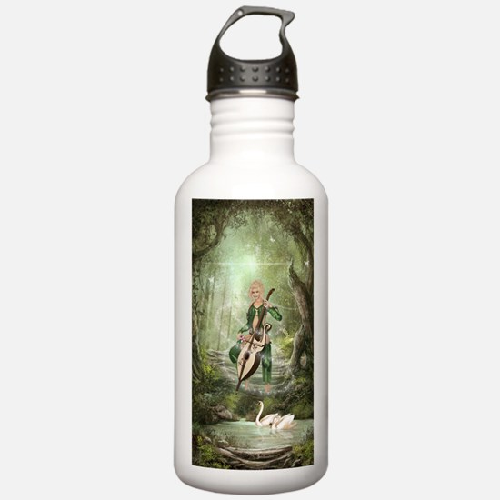 tef_3_5_area_rug_833_H Water Bottle